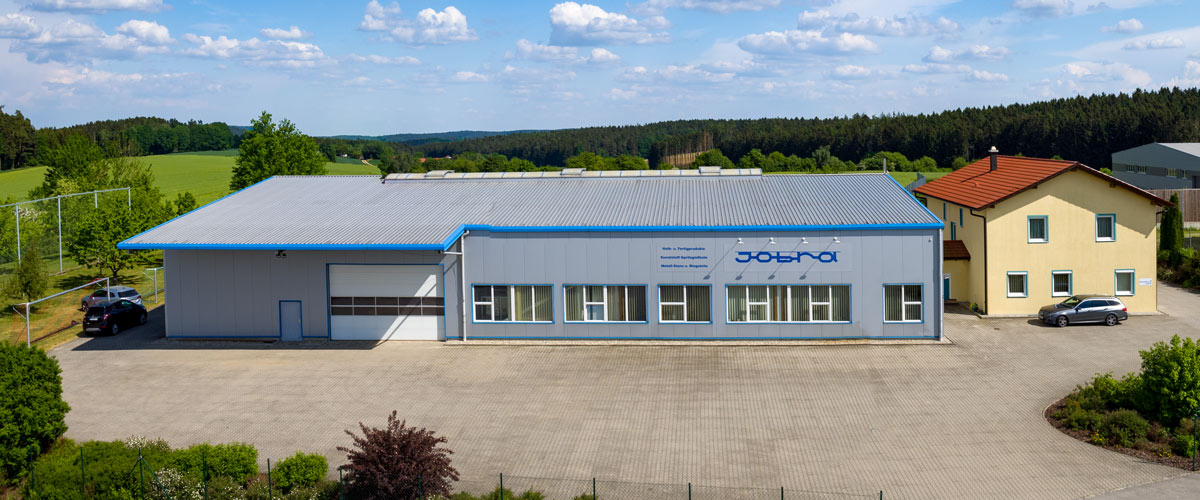 JOBRA Metall GmbH